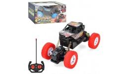 Шкарпетки дитячі р.22 Білий (ТМ Нова лінія) 80 % бавовна  16% ПА  4% еластан