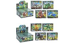 Дитячі шкарпетки DUNA 474 демі  16-18 чорні 75%бавовна  23%поліамід  2%еластан