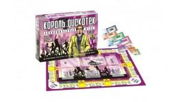 Лялька-рукавичка В082 МИШКА  170*75*90