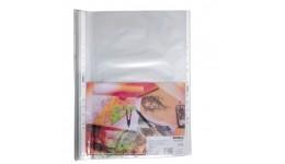 Файл SCHOLZ А3  5013 (100шт) 40мкм (1/20)