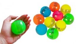 Картина за номерами набір-стандарт акриловий живопис  Cute GIRL  35*45см ROSA START