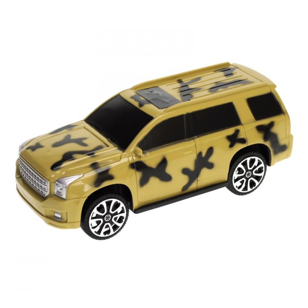 Картина за номерами набір-стандарт акриловий живопис   Ніжні гіацинти  ROSA START 35*45см