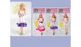 Водна розмальовка Іграшки (у)(17.5)