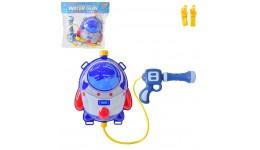 Шкарпетки дитячі р.20 льон (ТМ Нова лінія) 75% льон  25% ПА