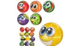 Ел-мобіль FL1538 EVA BLACK джип на Bluetooth 2.4G Р/У 2*6V4.5AH мотор2*25W з MP3 104*64*53 см