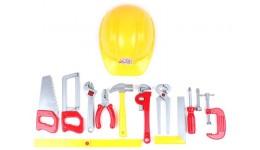 Набір інструментів 5873 ТехноК