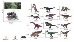 Набір для оформлення інтер`єру класу: Таблиця множення. Олівці (у) (72)