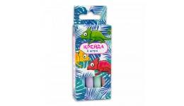 Настільна гра 5807 економічна Монополія  (279)