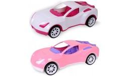 автомобіль Спорткар  арт.6351  розм.38х16.5х12 см  ТехноК