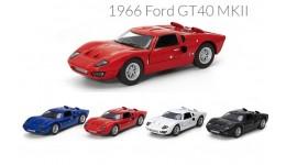 Портфель шкільний каркасний CLASS 9803 на 2відділ. 34*27*14см (1)