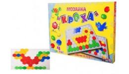 Сніговик   28см. 00581-2 ( Копиця )