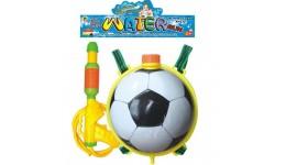 Дерев`яні кубики-пірамідки  Тварини  ПСД013 8 5*8 5 см