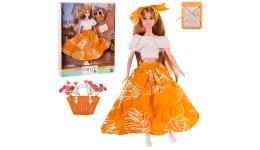 Дерев`яні кубики-пірамідки  Транспорт  ПСД012 8 5*8 5 см