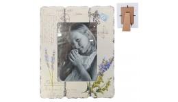 Рамочка для фотографий  Postcard  22*17см R22143