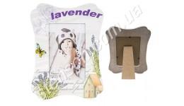 Рамочка для фотографий  Lavender  23*18см R22144