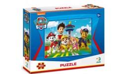 Шкарпетки чоловічі MSL-008 calzino-red 43-46 - 66% бавовна  31% поліамід  3% еластан