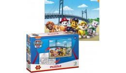 Шкарпетки чоловічі 41-42 calzino-red MSS-001 - 61% бавовна  37% поліамід  2% еластан