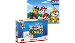 Шкарпетки чоловічі р. 29 DUNA 217  темно-сірі 80%бавовна  18%поліамід  2%еластан