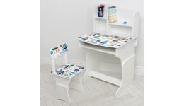 Шкарпетки чоловічі р.27 DUNA 244  темно-сірі 70%бавовна  28%поліамід  2%еластан