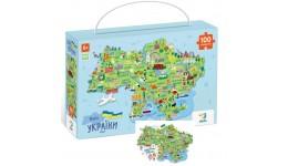 Шкарпетки чоловічі р. 29 DUNA 244  темно-сині 70%бавовна  28%поліамід  2%еластан