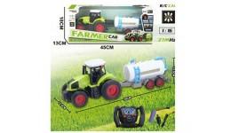Шкарпетки чоловічі р. 27 DUNA 245  чорні 75%бавовна  23%поліамід  2%еластан