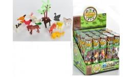 Шкарпетки чоловічі р. 27 DUNA 247  чорні 75%бавовна  23%поліамід  2%еластан