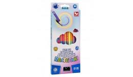 Конструктор  Містечко для хлопчиків  (CUBіKA)