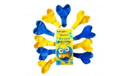 Шкарпетки чоловічі  розмір 29 (махровий слід) БІЛИЙ 80%бавовна  18%поліамід  2%еластан