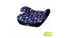 Бустер ORION 22-36 KG DARK BLUE COSMOS