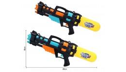 Дитячі шкарпетки для дівчаток р.16-18 темно-синій - 80%бав.18%ПА.2%еластан.