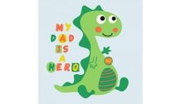 Дитячі шкарпетки демі  р 18-20  арт.474 колір чорний 75%бавовна  23%поліамід  2%еластан