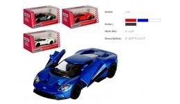Брюки  стрейч джинсовий  під  памперс з малюнком 68-74-80-86-92 98 ТМ БОМА