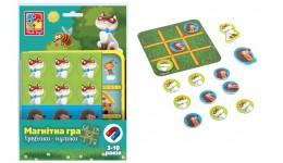 Браслет  MAGIC PETS  (коробка) TM8109-3 р.21*14 5*4см.