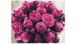 3D ручка  набір P62-2 5V2A 4кол.кор.21 5*6*16 5