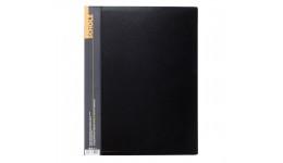 Ляльковий театр  ЧЕРВОНА ШАПОЧКА  (4 персонажі)