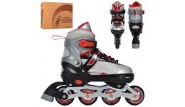 Будівельна техніка набір  PT 2023 метал  фігурки 3шт  4 5 см  3вида  коробка 38-9-9см