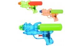 Чоловічі шкарпетки р.27 сітка 11В111П (41-43)колір  БЕЖ 80% бавовна 20% поліестер
