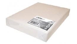Папір А5 для лазерного друку Fresh Up 500арк. 80г/м2 (1/10)