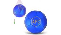 Бебі пазли Смішарики 1106-55 (Vladi Toys)