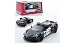 string art  Собачка (20*20 см) зроби картинку з ниток