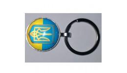 Куртка дитяча 2-нитка начос р.122 ТМ ВАЛЕРІ