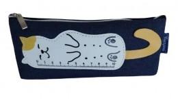 Дитячі шкарпетки для дівчаток р.18-20 полоска - 80%бав.18%ПА.2%еластан.
