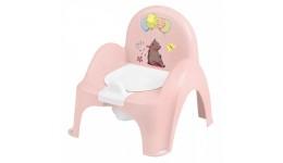 Стікер-закладки BUROMAX 2309-08 пластик. клейкі  NEON 45х25мм. 50арк. жовті (1)