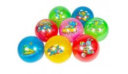 string art  Єнот (20*20 см) зроби картинку з ниток