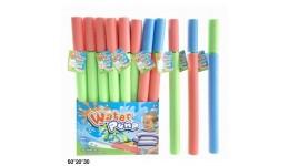 string art Зайчик (20*20 см) зроби картинку з ниток