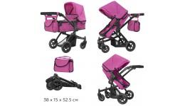 string art  Кіт (20*20 см) зроби картинку з ниток