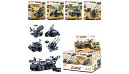 Лялька «Малюк» 30 см з набором лікаря