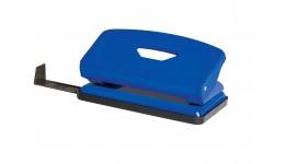 Діркопробивач SCHOLZ 4316 метал  12арк з лін. синя (1/24)