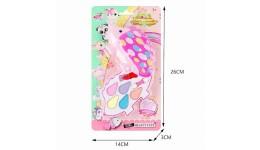 Ляльковий театр  БУРАТІНО  (преміум пакування  7 персонажей  книжка)