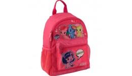 Рюкзак дошкільний KITE 534XS (LP19) 30x22x10см  (МРЦ 460) Kids